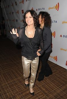 Agree, very Sara gilbert hard sex for