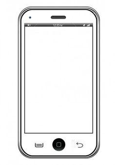 ifone1.jpg (465×667)