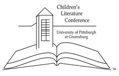 Registration is now open for Pitt-Greensburg's 20th Annual  Children's Literature Conference! Get the full details - including info on special keynote speakers - at greensburg.pitt.edu/news  #H2P #Pitt #Literature #ChildrensLit #College #PA #Education