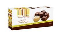Presentes - Chocolates Brasil Cacau - Página 2 de 3