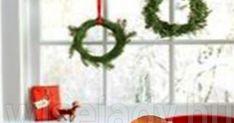 A bejgli kb. a XIX. század közepétől elengedhetetlen szereplője a karácsonyi süteményeknek. Az egykori Osztrák-Magyar Monarchia országaiban... Hair Beauty, Mirror, Home Decor, Decoration Home, Room Decor, Mirrors, Home Interior Design, Home Decoration