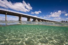 Our famous bridge joining Forster and Tuncurry. Places To Travel, Places To See, Places Ive Been, Australia Living, Australia Travel, Amazing Photos, Cool Photos, Famous Bridges, Rock Pools