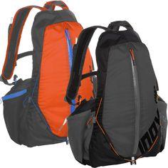 Inov-8 backpack - Google Search