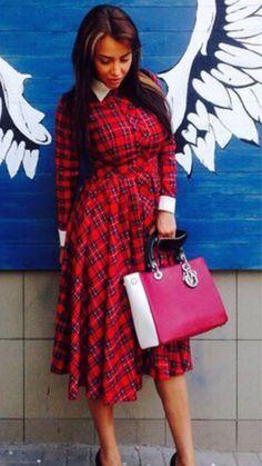 """Купить Платье """"Карина"""" - платье с юбкой солнце, Платье нарядное, платье на каждый день"""