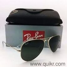 ray-ban new classic aviators womens rayban sunglasses clubmaster