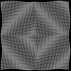 Pin by victoria kearney on illusions in 2019 illusies, optische illusies. Optical Illusion Gif, Illusion Art, Optical Illusions, Best Fantasy Book Series, Fantasy Books For Kids, Animiertes Gif, Animated Gif, Illusion Pictures, The Golden Compass