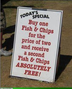 What a deal! #math #deals