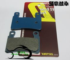 28.00$  Buy now - https://alitems.com/g/1e8d114494b01f4c715516525dc3e8/?i=5&ulp=https%3A%2F%2Fwww.aliexpress.com%2Fitem%2FMotorcycle-brake-pads-cb1300-cbr600-f5-brake-pads-brake-pads-generality-FREE-SHIPPING%2F1658654045.html - Motorcycle brake pads cb1300 cbr600 f5 brake pads brake pads  generality FREE SHIPPING