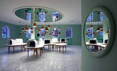 groninger-museum-renovation-studio-job-maarten-baas-jaime-hayon