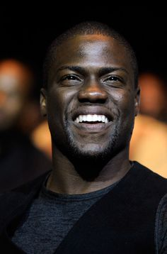 Kevin Hart - it's been a long time since I had a rip-roarin' belly laugh - and this guy gave it to me while I was YouTubin' one day.. just crazy hilarious - check the one where his daughter asks him for some juice...
