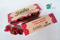 CAIXINHA DOS SONHOS PROFESSORES copy Diy And Crafts, Paper Crafts, Holidays And Events, Envelope, Scrapbook, Chocolate, Gifts, Cabana, Funny Products
