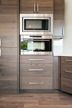 Murdock Builders is one of Utah's Premier Home Builders Custom Home Builders, Custom Homes, Mountain Modern, Wall Oven, Utah, Kitchen Appliances, New Kitchen, Diy Kitchen Appliances, Home Appliances