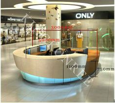 kkr round white acrylic solid surface reception desk counter buy reception desk counterreception desk designreception counter table product on alibaba acrylic lighted reception desk reception counter design
