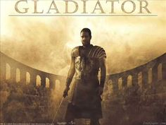B S O Gladiador -Now we are free, music Lisa Gerrard.