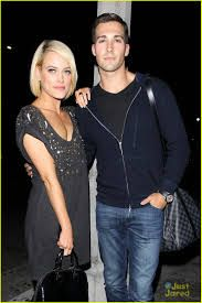 Peta murgatroyd, James maslow and PETA on Pinterest