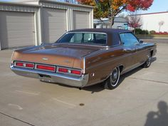 Displaying 8 total results for classic Mercury Marquis Vehicles for Sale. Mercury Marquis, Mercury Cars, Grand Marquis, Ford Motor Company, Old Cars, Cadillac, Cars For Sale, Vintage Cars, Automobile