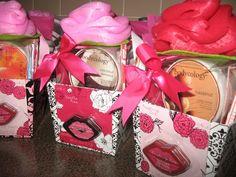 teen girl birthday party ideas | ... ideas perfect girls 13th birthday birthday party ideas for teenage