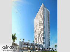 Bay House   Miami, FL  New Development    See more here: http://www.condo.com/Condo-Bay-House-58724116