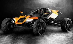 ktm-ax-offroad-concept_obwgn_59651