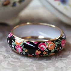 Floral again :]