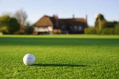 Golf HD Desktop Wallpapers for Widescreen Public Golf Courses, Best Golf Courses, Golf Photography, Landscape Photography, St Andrews Golf, Field Wallpaper, Photo Wallpaper, Augusta Golf, Golf Pictures