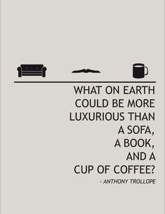 Literature is my utopia tumblr.
