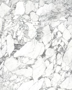 Calacatta Cielo is an extraordinary stone with a unique design with earth tones of ivory, browns, rusts, golds and greys. There is a lot of movement in the veining which makes this stone attractive to look at and practical to use in kitchens and baths. Tiles Texture, 3d Texture, Stone Texture, Marble Texture, Marble Wallpaper Phone, Textured Wallpaper, Textured Walls, Uses Of Marble, Walnut Wood Texture