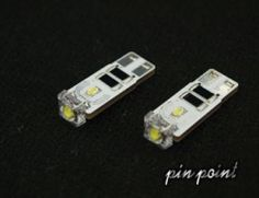 BIHAKU(美白)LED商品★ Imported car LED aftermarket parts.  E-Class W211 Beautiful Position lamp  MAIL:pinpoint@pinpoint-led. http://www.pinpoint-led.com/