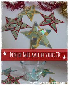 Christmas Deco, Christmas Ornaments, Theme Noel, Advent Calendar, Activities For Kids, Holiday Decor, Home Decor, Table, Vinyls