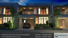 45 best residential architecture images on pinterest residential