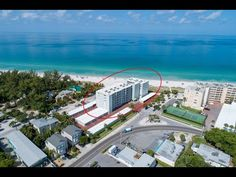 Holmes Beach, Anna Maria Island, Gulf Of Mexico, Back Doors, Swimming Pools, Rental Homes, Tours, Explore, Rackets