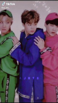 Bts Mv, Bts Bangtan Boy, Bts Jungkook, Foto Bts, Bts Photo, Bts Memes, Boys Lindos, V And Jin, Kim Taehyung Funny