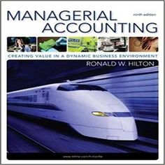 Test bank for a guide to sql 9th edition by pratt download solutions manual for managerial accounting creating value in a dynamic business environment 9th edition by hilton fandeluxe Choice Image