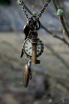 The key to life takes time, learning and growing into ones self along with those you walk with through the road of life.