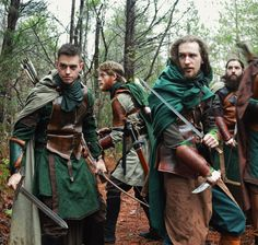 """""""We are men of action."""" ~ The Dread Pirate Roberts Fantasy Story, High Fantasy, Medieval Fantasy, Fantasy Inspiration, Story Inspiration, Character Inspiration, Larp, Dread Pirate Roberts, Rangers Apprentice"""