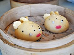香港で飲茶・点心を食べるならココ28選