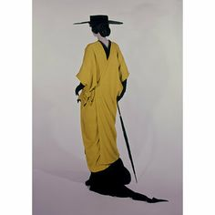 Mantle | Paul Poiret | V&A Search the Collections 1913