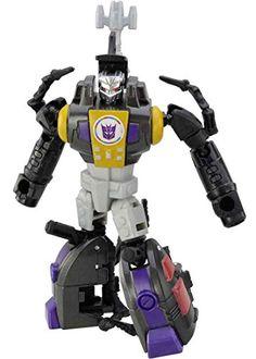 Transformers Tav16 Bombshell TOMY http://www.amazon.com/dp/B00WKNAAV4/ref=cm_sw_r_pi_dp_5LXbwb0W9S3JY