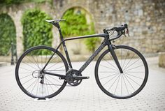 120 Merida Bike Ideas Merida Bikes Merida Bike