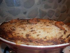 La meilleure recette de BRANDADE DE POISSON! L'essayer, c'est l'adopter! 5.0/5 (8 votes), 9 Commentaires. Ingrédients: 600 g de pommes de terre 500 g de cabillaud 2 gousse d'ail huile d'olive un peu de crème
