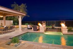 StepLock patio and pool deck pavers by Artistic Pavers transform any pool and deck area! http://www.midamericasales.net/blog/steplock-patio-and-pool-deck-pavers-bring-your-landscape-to-life