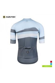 143f8f828 Buy Unique Bicycle Jerseys with Zipper Pocket Short Sleeve Full Zip ...