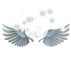 Customize your avatar with the Sparkling Angel Wings and millions of other items. Mix & match this back accessory with other items to create an avatar that is unique to you! Roblox Gifts, Roblox Roblox, Roblox Shirt, Games Roblox, Create Avatar Free, Unicorn Headpiece, Magic Wings, Roblox Animation, Free Avatars
