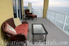 2 Bedrooms Condo Rental In Panama City Beach Tropic Winds Condo Awesome 2 Bedroom Condos In Panama City Beach Review