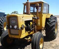 618 best chaimblain tractors images on pinterest tractors tractor rh pinterest com
