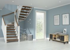 Divider, Loft, Bed, Furniture, Home Decor, Decoration Home, Stream Bed, Room Decor, Lofts