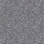 Granite. Patterns & Finishes - Copper, Stainless Steel, Metallic Finish - Frigo Design. http://www.frigodesign.com/patterns_finishes/
