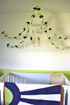 Project Nursery - IMG_3817
