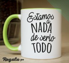 Regalos Personalizados Great Coffee, Mug Designs, Holidays And Events, Coffee Cups, Valentines, Silhouette, Mugs, Tableware, Diy