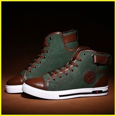 best website 93665 e7f60 Types Of Men s Sneakers. In search of more info on sneakers  In that case